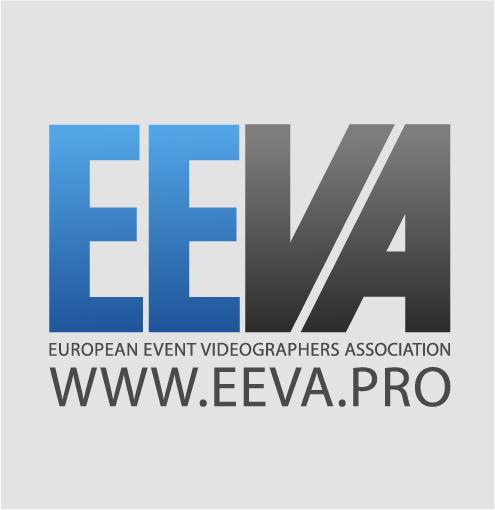 EEVA – European Evento Videographers Association
